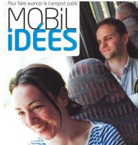 mobil'idee