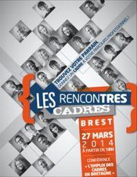 LES RENCONTRES CADRES DE BREST