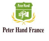 Peter Hand France